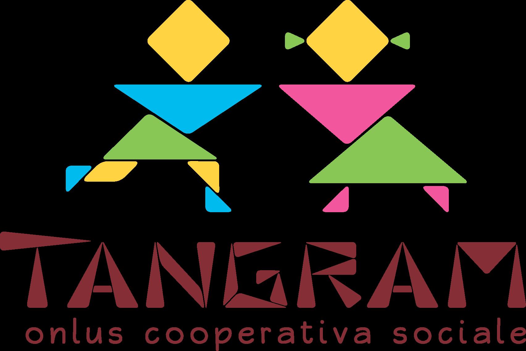Tangram Valeggio