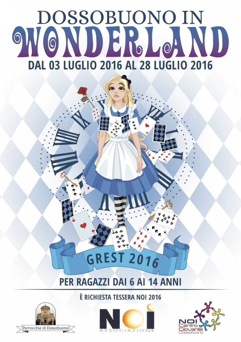 Volantino_A5_148x21cm_Grest_Dossobuono_2016