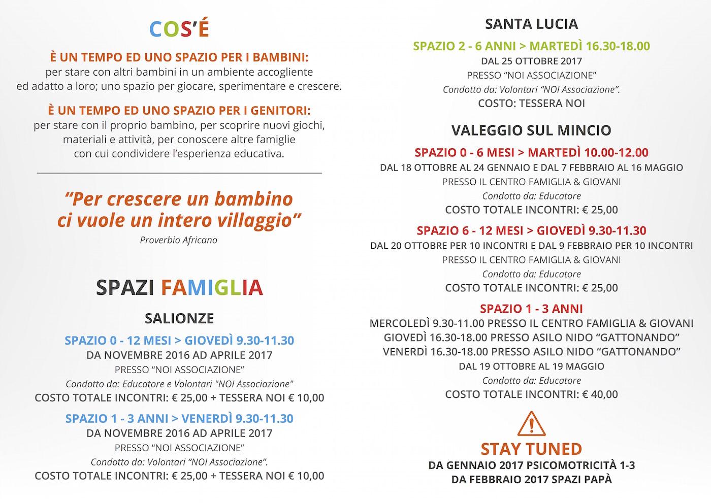 spazi-famiglia-comune-di-valeggio-sul-mincio-2016-2017_back