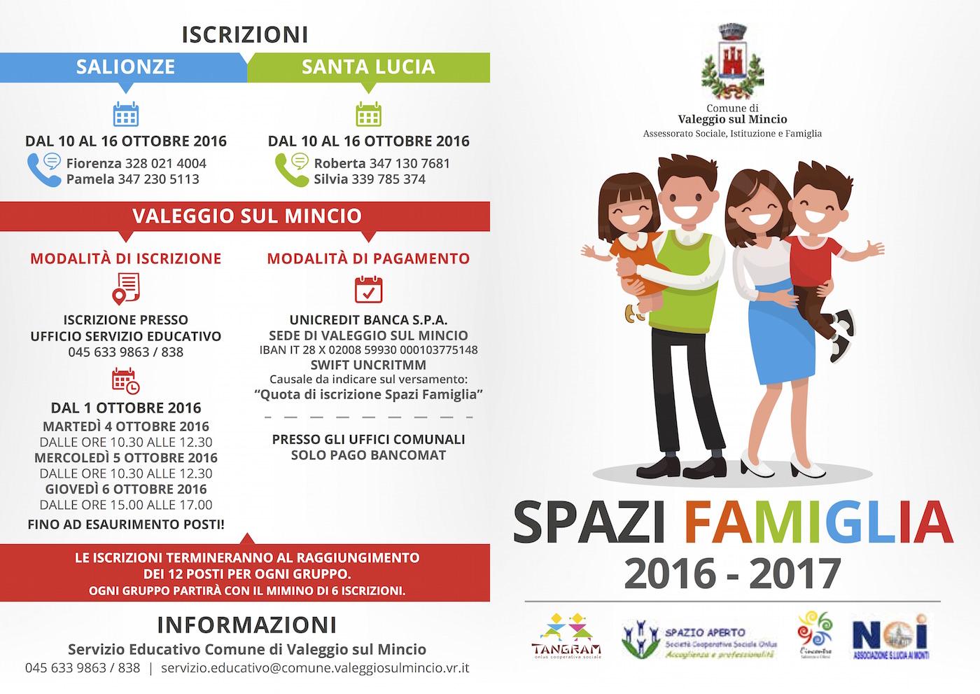 spazi-famiglia-comune-di-valeggio-sul-mincio-2016-2017_front