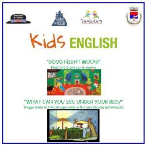 img_il_borgo_dei_piccoli_kids_english_gennaio_2017_perfb
