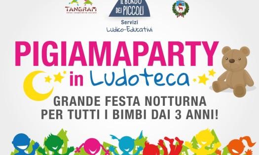 Il_Borgo_dei_Piccoli_Pigiama_Party