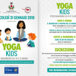 Volantino_14,8x21cm_Laboratori_al_centro_Yoga_Kids_Gennaio_2018_