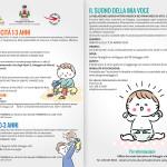 Volantino_A5_14,8x21cm_iniziative_0-3anni_2018